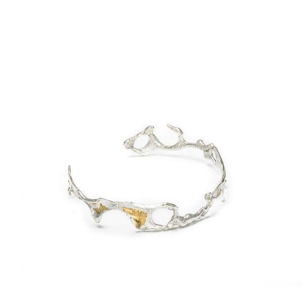 ReBorn – bracelet 1