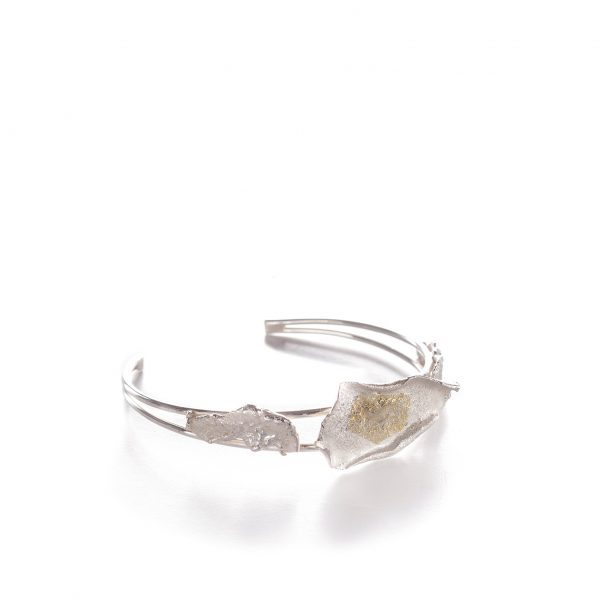 ReBorn – bracelet 2