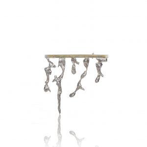ReBorn - brooch 4