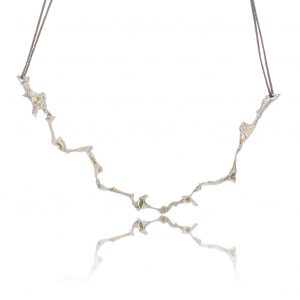 ReBorn - necklace 10