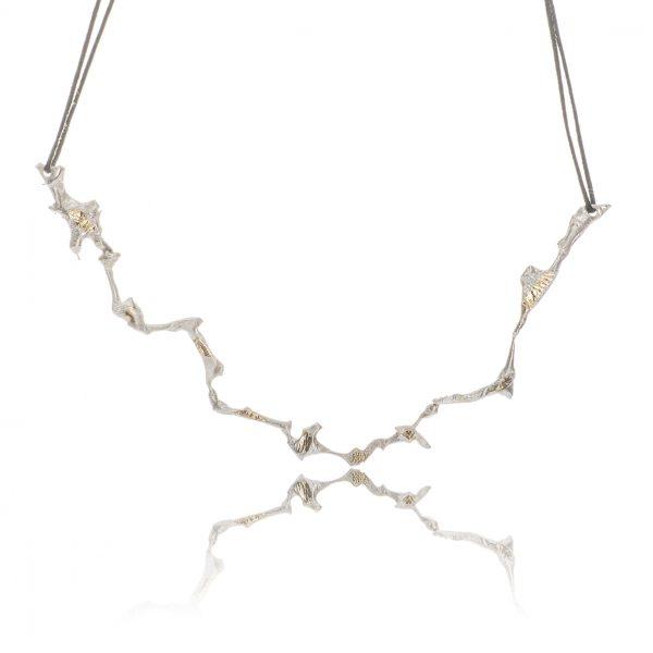 ReBorn – necklace 10