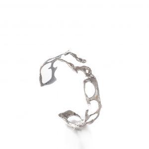 Reborn - bracelet 3