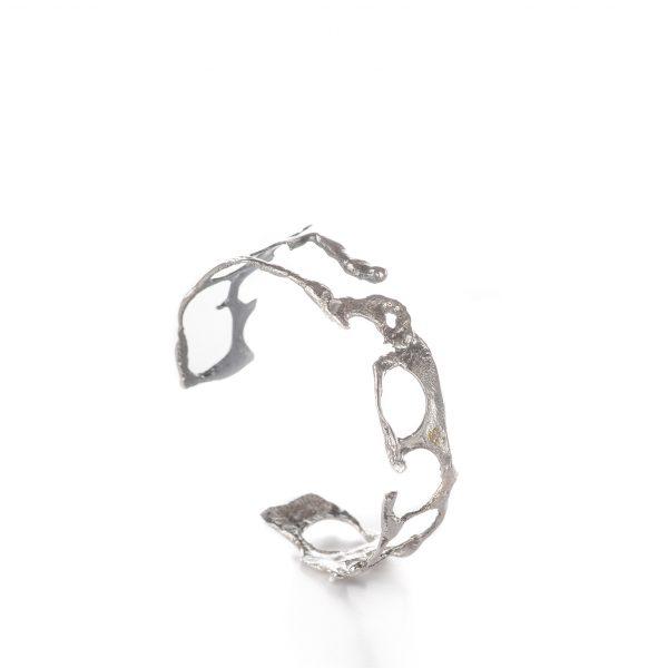 Reborn – bracelet 3